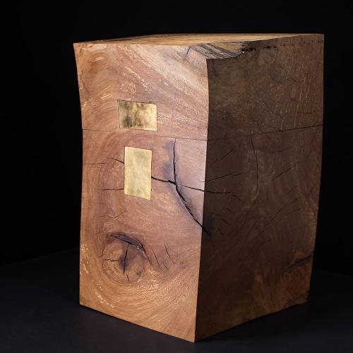 "Urne ""Tiwanaku"""